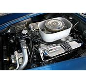 1966 SHELBY COBRA 427 ROADSTER RE CREATION  65798