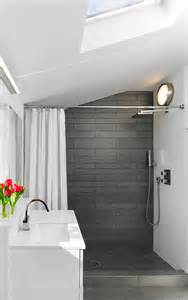 Built In Kitchen Banquette Grey Shower Tile Bathroom Transitional With Bath Caddy