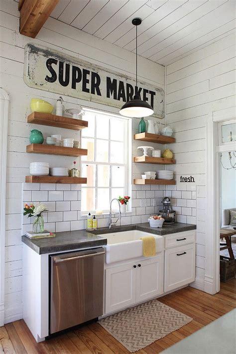 renover sa cuisine a moindre cout envie de nouveaut 233 voici 5 id 233 es pour relooker et