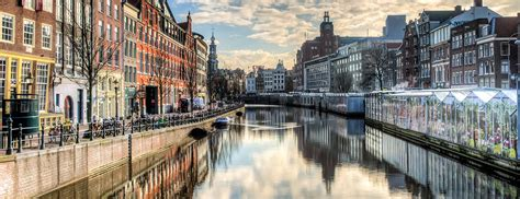 cheap flights to amsterdam cheap international flights