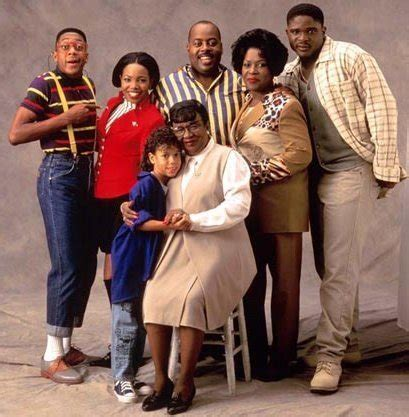 steve and tv shows family matters the 90s photo 1337253 fanpop