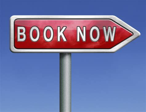 booking pictures and easy way to increase restaurant bookings