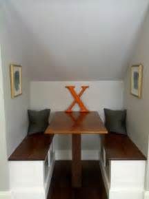Kitchen Table Booth Seating Kitchen Booth Seating Image Of Booth Style Kitchen Table Design Size Of Kitchen Kitchen