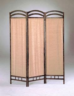 Risor Room Divider 9 Wonderful Risor Room Divider Digital Photo Ideas Room Deviders Pinterest Photos Ps And