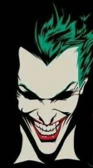 best 25 joker cartoon ideas on pinterest batman joker