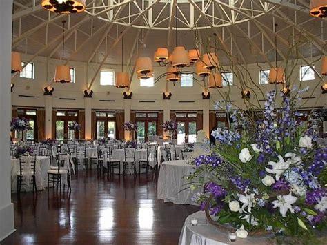 Audubon Tea Room by Audubon Tea Room Weddings Scent Sations Floral Designs