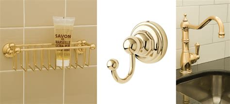 gold coloured bathroom fittings gold coloured bathroom fittings bathroom faucet and