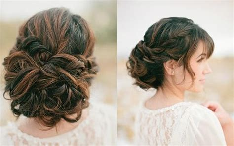 hair styles for women special occasion 15 best collection of long hairstyles for special occasions