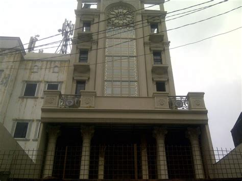 Gedung Ruko Jual Sewa Join gedung dijual jual gedung 7 lantai jl kh mansyur karet sudirman