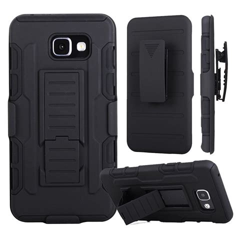 Caseology Samsung A7 2016 A710 Combo Rugged Armor Casecarbo aliexpress buy for samsung galaxy a5 2016 belt clip