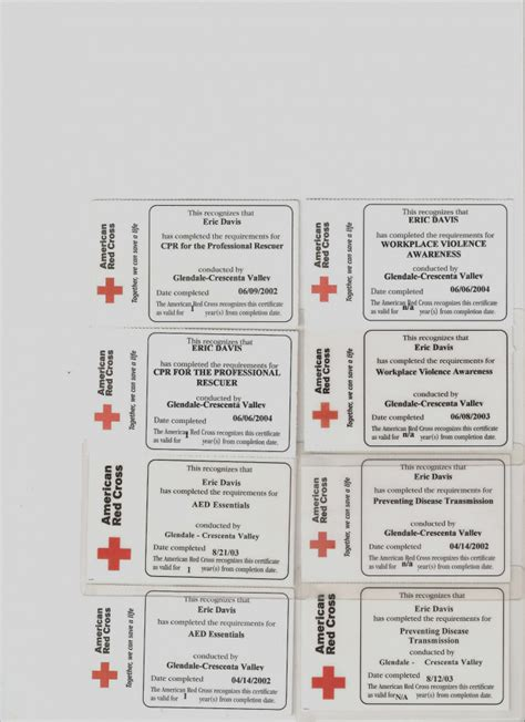 acls card template images of blank cross template templates printable version