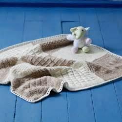 decke stricken anleitung kostenlos kuschelige babydecke anleitung f 252 r sie