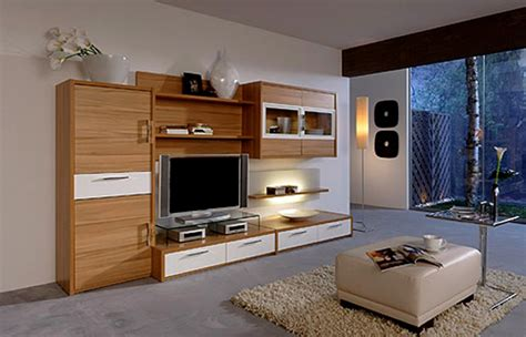 interior furniture furniture interior design ideas design decoration