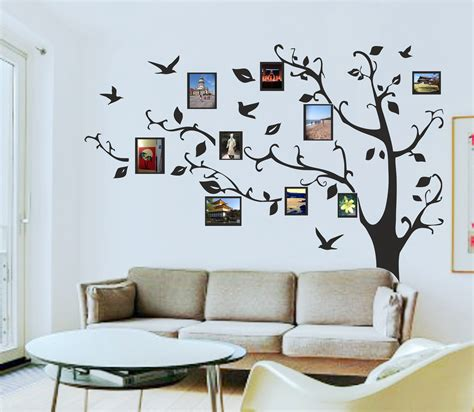 vinilos de decoracion decoraci 243 n con vinilos ideas para tu casa o apartamento