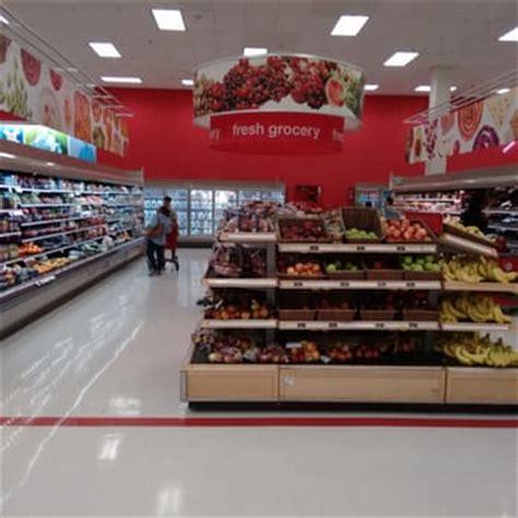 target food section target 43 photos 103 reviews department stores 999
