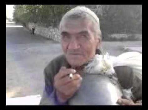 uzbek klip 2012 klip uzbek 2012 uzbek prikol 2012 youtube