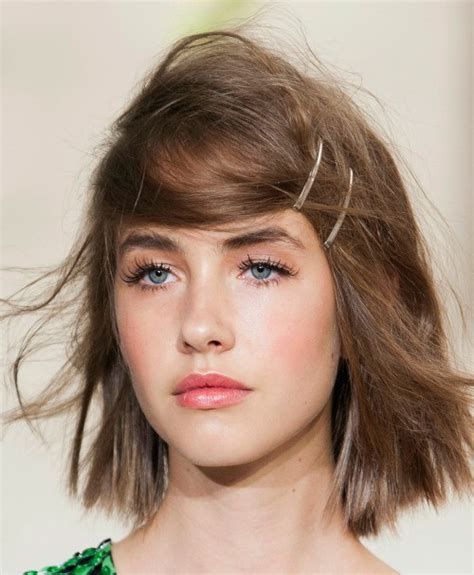 best bobby pin hairstyles for 2016 2017 haircuts