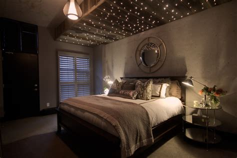 Marvelous Mood Lighting Bedroom Decorating Ideas Images In Mood Lighting For Bedroom