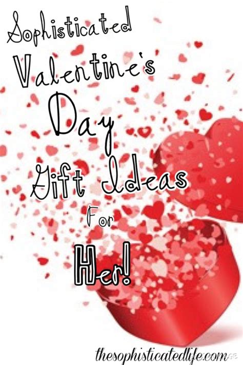 50 valentines day ideas best love gifts free 100 valentine s day gift ideas 50 valentines day