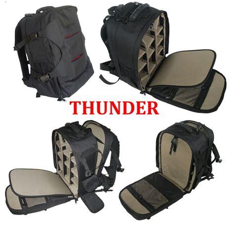 Best Seller Tas Traveling Travelbag Backpacker Eibag 602 Merah jual tas kamera dan laptop maksimal 15 inch dengan kode