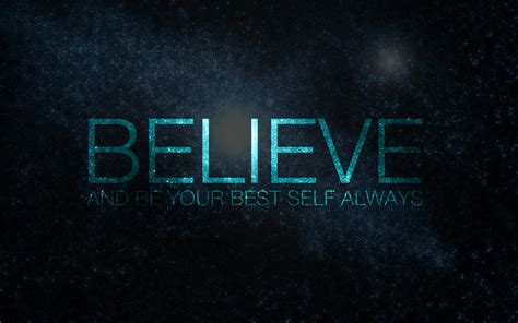 believe images believe dark blue by dagenius on deviantart