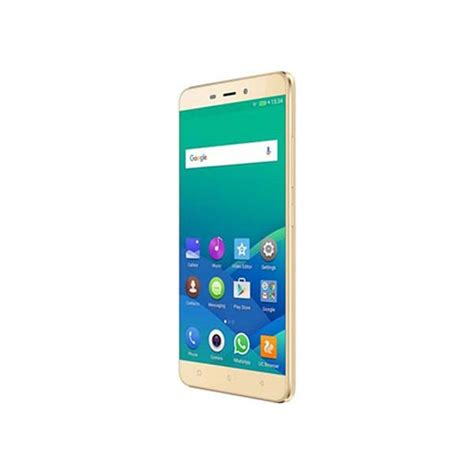 themes for android qmobile a2 qmobile noir j7 mobilestec com