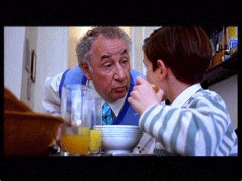 catherine jacob et michel blanc les grands ducs de patrice leconte 1995 on r fait le film