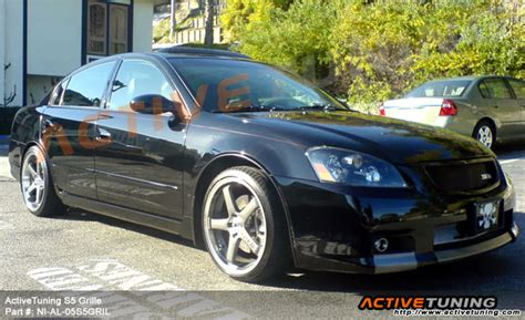 nissan altima jdm index of wp content uploads 2011 02