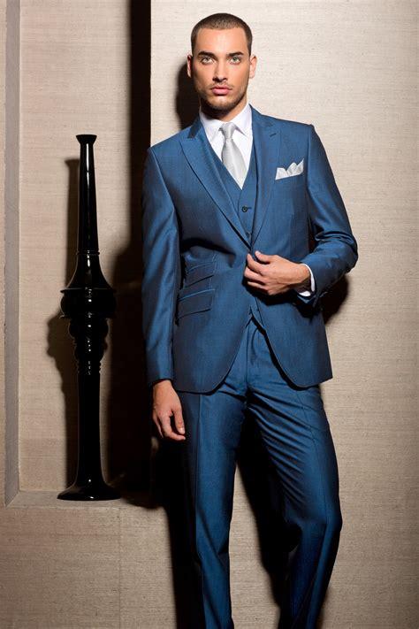 contemporary suits slim fit suit modern wedding suits wedding suits