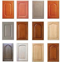 HOME DZINE Home DIY   Make decorative cabinet doors for