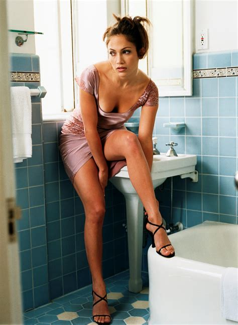 bathroom lo sex jennifer lopez imperdible taringa