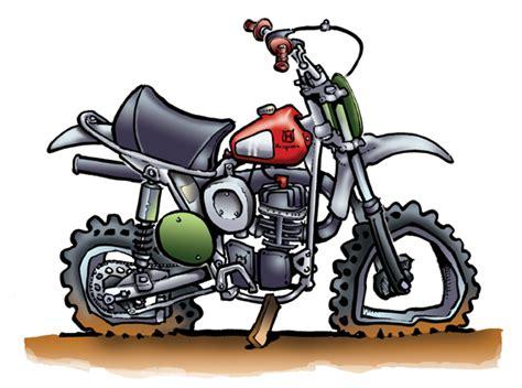 vintage husqvarna motorcycle parts vintage tractor