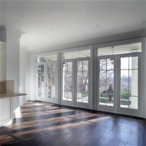 Interior Shutters For Sliding Glass Doors by Luxury Interior Wallpapers 18interior Shutters For