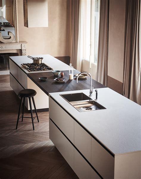 cesar arredamenti cucina componibile con isola maxima 2 2 composizione 1