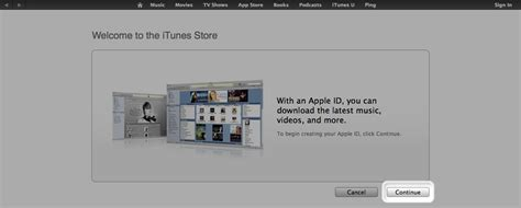 how to make a app store account without credit card how to create itunes account without credit card