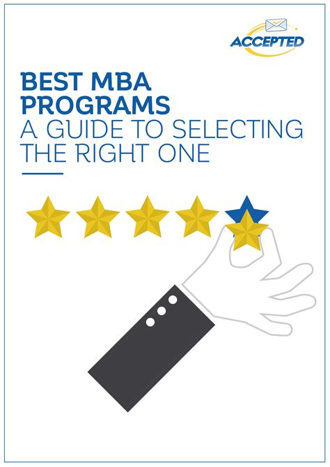 Best Us Mba Programs By Specialty by Mba Entrance Essay Tips For Writing A Great Mba Entrance