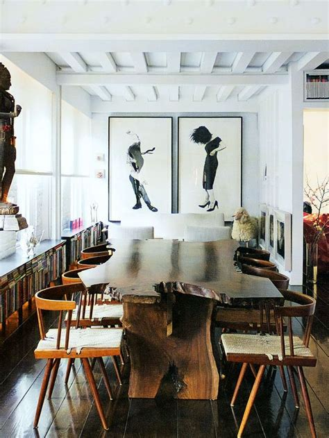 Outdoor Livingroom trendy furniture cool image 187 stylish home decor