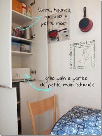 Le Petit Genie De La Cuisine by 7 Astuces De G 233 Nie Pour Une Cuisine Fonctionnelle