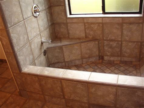 Roman Bathtub Ideas Steveb Interior Bathroom Shower And Tub Ideas