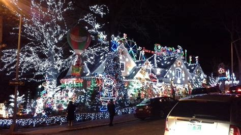 best christmas house light show 2013 amazing christmas