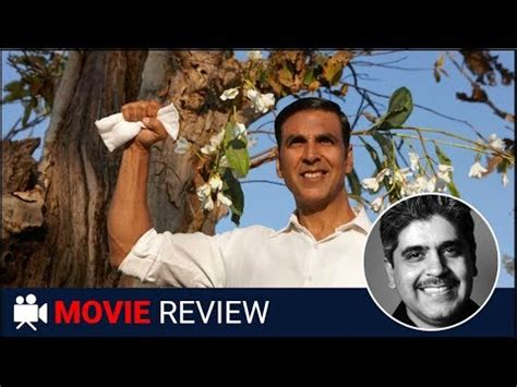 queen film review rajeev masand padman movie review by rajeev masand youtube
