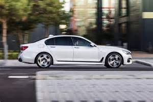 Bmw Sport Package Bmw Photo Gallery