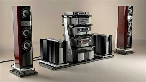 best 25 focal speakers ideas on audio