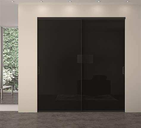 Ordinaire Decoration Porte Interieur Peinture #3: SO_ALUMINIUM-SOLO-vl12_noir-copie-1-800x731.jpg