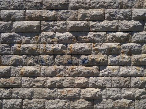 stone brick texture old stone bricks 18 stone bricks lugher