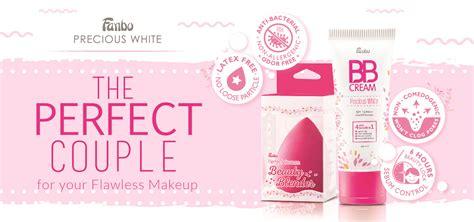 Fanbo Gold Powder 20gr fanbo cosmetics