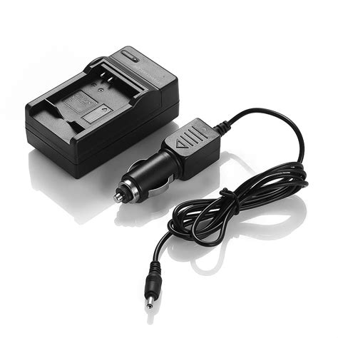 Sdv Battery For Canon Nb 8l 2x 1050mah nb 8l battery charger for canon powershot