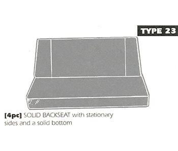 sheepskin bench seat covers sheepskin seat covers custom tailor made bench 100 sheepskin ultimate sheepskin