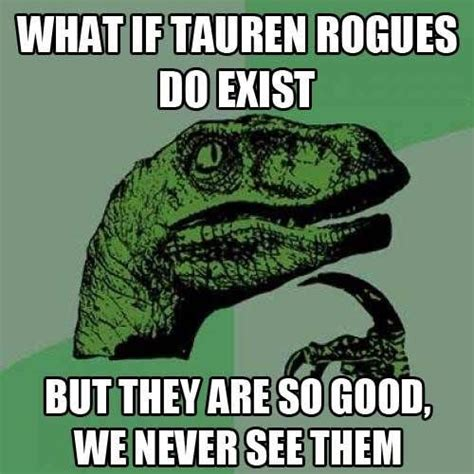 Funny Wow Memes - funny world of warcraft memes good tauren rogues wow