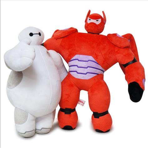Boneka Led Plush Doll 20cm buy discount tiger s neighborhood daniel tiger plush